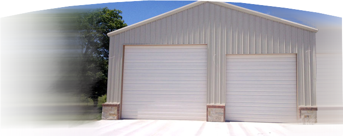 Garage Services Rockwall Texas