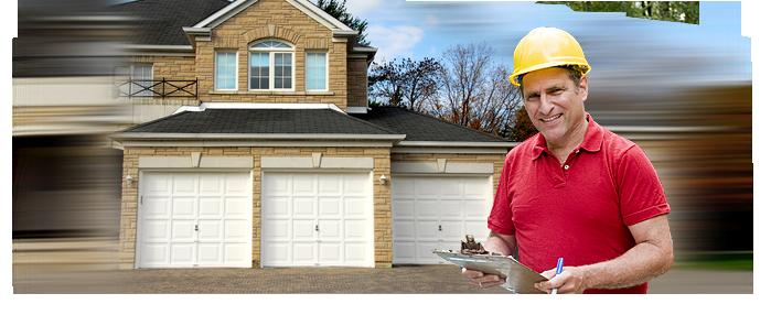 Rockwall Garage Door Free Estimate Garage Doors Repairs