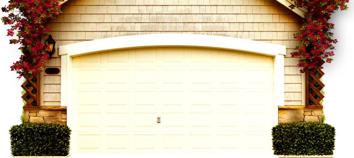 Rockwall Garage Door Garage Door Opener Garage Doors